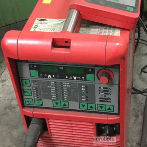mot ea1800n fronius tps4000 synergic welding pictures diagrams